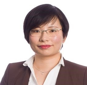 Yinchen Lui